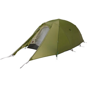 Vango F10 MTN 2 Tent alpine green